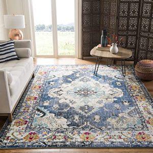 Area rug design | Carpets And More, Inc