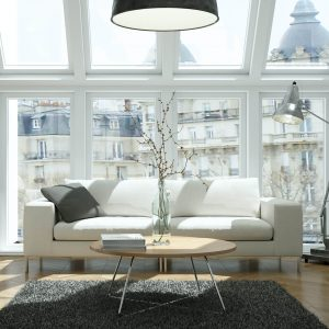 Interior design | Carpets And More, Inc