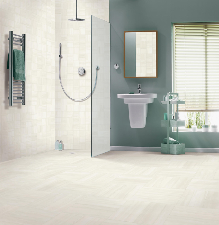 Bathroom Remodeling | Carpets And More, Inc