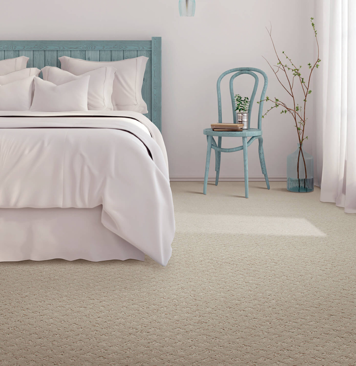 Classic style of carpet | Carpets And More, Inc