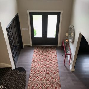 Long size Area Rug | Carpets And More, Inc