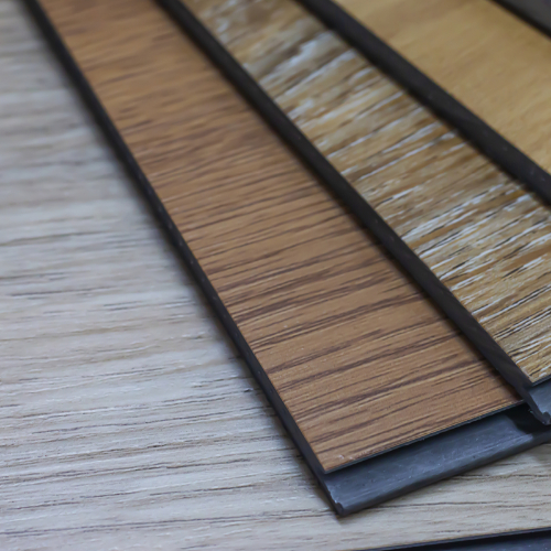 Vinyl samples | Carpets And More, Inc