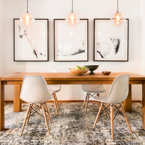 Loloi-rug | Carpets And More, Inc