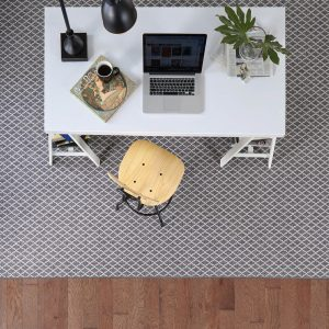 Area rug | Carpets And More, Inc