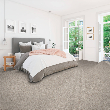 Flooring | Carpets And More, Inc