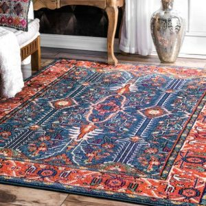Rug design | Carpets And More, Inc