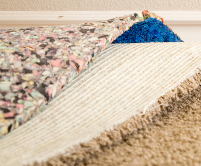 Carpet installation   Carpets And More, Inc