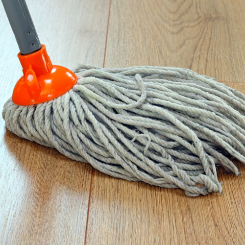 Hardwood cleaning   Carpets And More, Inc