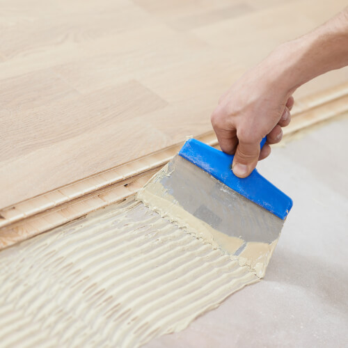 Hardwood Installation   Carpets And More, Inc