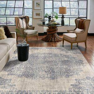 Karastan carpet | Carpets And More, Inc