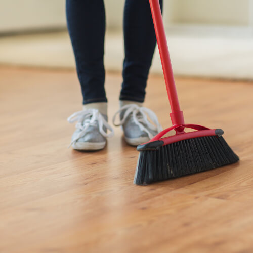 Laminate cleaning tips | Carpets And More, Inc