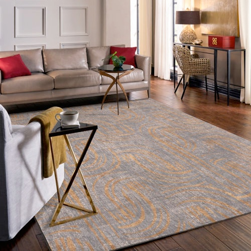Area rug for living room | Carpets And More, Inc