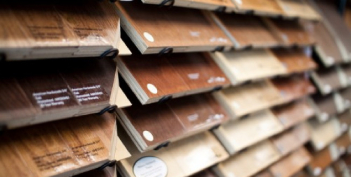 Flooring samples | Carpets And More, Inc