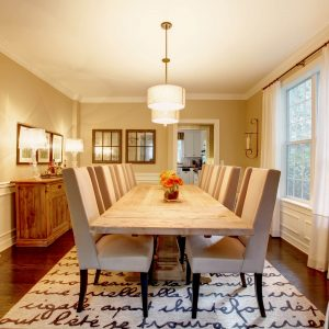 Preparing Your Home for holidays | Carpets And More, Inc