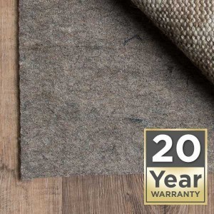 Area Rugs Pads | Carpets And More, Inc