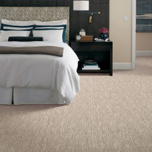 New carpet for bedroom | Carpets And More, Inc