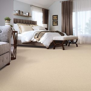 Casual beauty of carpet | Carpets And More, Inc