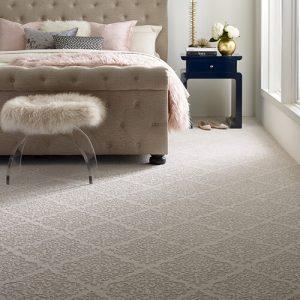 Chateau Fare Carpeting | Carpets And More, Inc