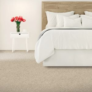 Bedroom flooring | Carpets And More, Inc