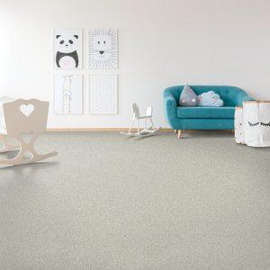 Carpet Flooring | Carpets And More, Inc