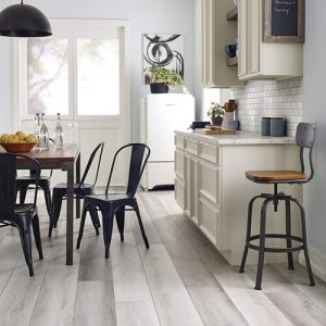 Vinyl flooring | Carpets And More, Inc