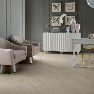 Fifth Avenue Oak flooring | Carpets And More, Inc