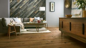 Hickoy Engineered Hardwood | Carpets And More, Inc