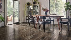 Hickory Solid Hardwood | Carpets And More, Inc