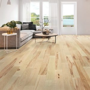 Highlands Ranch flooring | Carpets And More, Inc