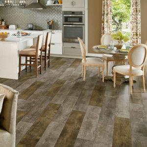 Homespun Harmony Vinyl | Carpets And More, Inc