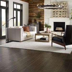 Key west hardwood flooring | Carpets And More, Inc