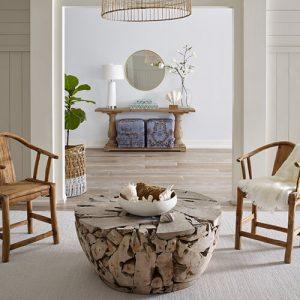 Landmark hickory flooring | Carpets And More, Inc