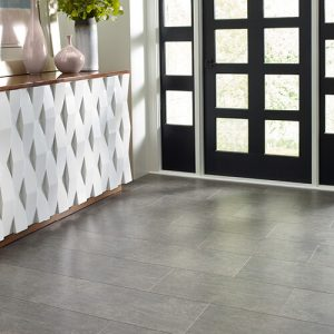 Mineral mix flooring | Carpets And More, Inc