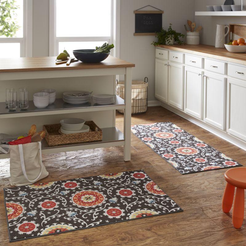 Mohawk Soho Delia Area Rug | Carpets And More, Inc