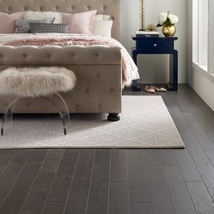 Northington smooth flooring | Carpets And More, Inc