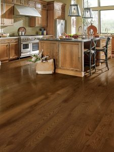 Oak Solid Hardwood | Carpets And More, Inc