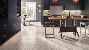 Oak Solid Hardwood White | Carpets And More, Inc