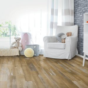Laminate Nursery | Carpets And More, Inc