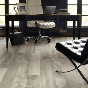 Laminate Flooring for office | Carpets And More, Inc