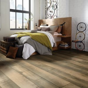 Shaw Landmark Maple Hardwood | Carpets And More, Inc