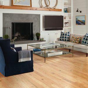 Shaw Arden Oak Hardwood | Carpets And More, Inc