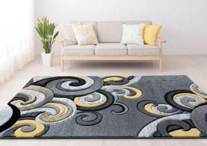 United Weavers Bristol Area Rug | Carpets And More, Inc