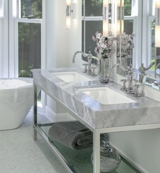 Countertop | Carpets And More, Inc