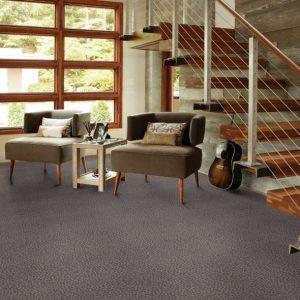 Shaw Floors Lattice Carpeting | Carpets And More, Inc
