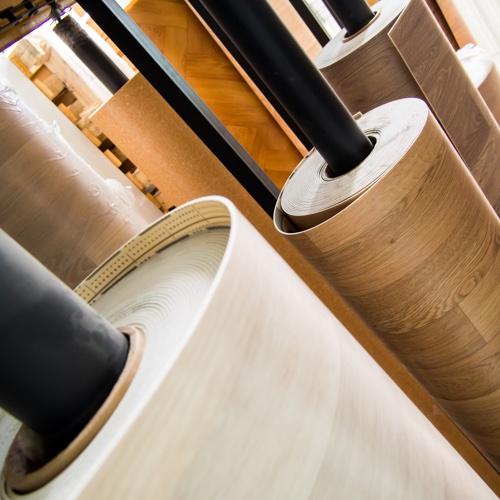 vinyl rolls | Carpets And More, Inc