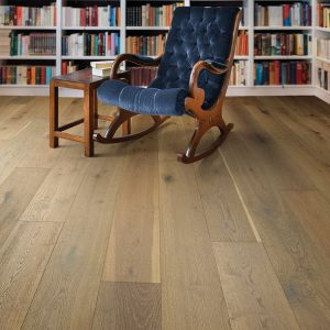 Wide PLank Hardwood | Carpets And More, Inc