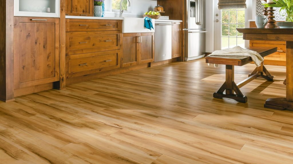 Best Kitchen Cabinets for Your Remodel | Carpets And More, Inc