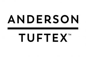 Anderson tuftex   Carpets And More, Inc
