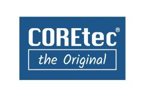 Coretec the original   Carpets And More, Inc