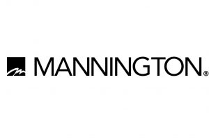 Mannington   Carpets And More, Inc